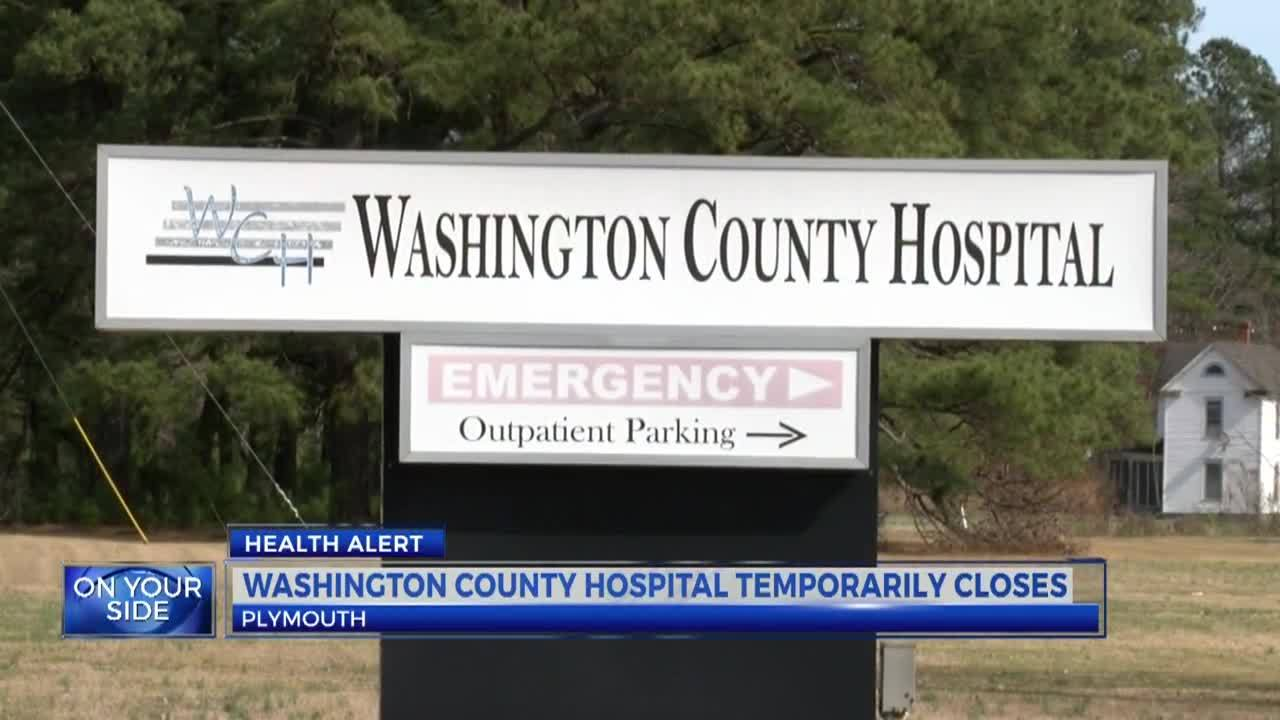 Washington_County_Hospital_stops_offerin_4_20190215230947