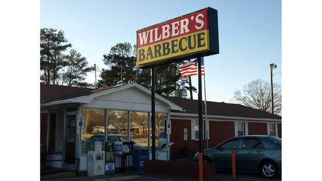 Wilber's Barbecue sign_1552671890024.jpg_77535402_ver1.0_640_360_1552683491392.jpg.jpg