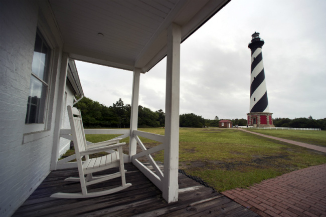 cape-hatteras-outer-banks_192815
