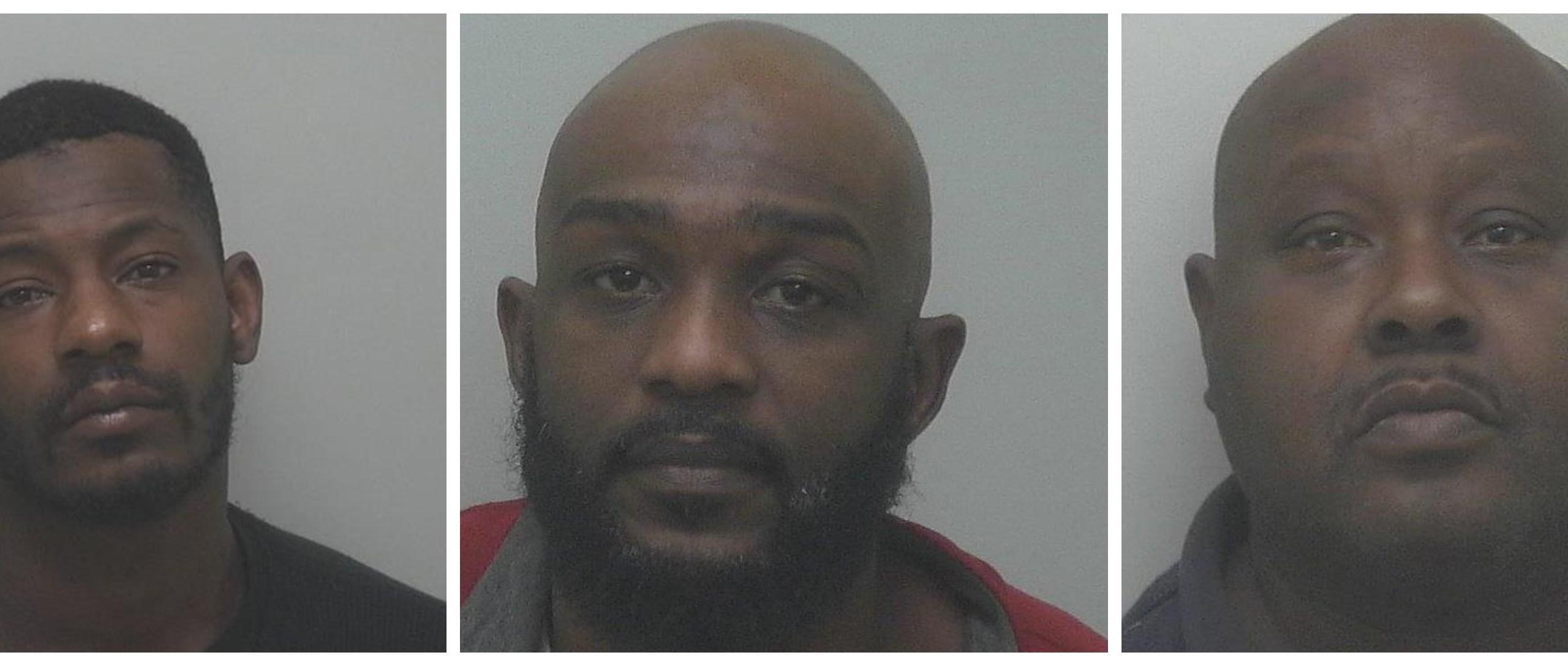 drug bust arrests_1552679038214.jpg.jpg