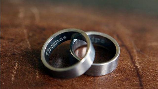 marriage-fraud-ap-image_36166045_ver1.0_640_360_1552078048635.jpg