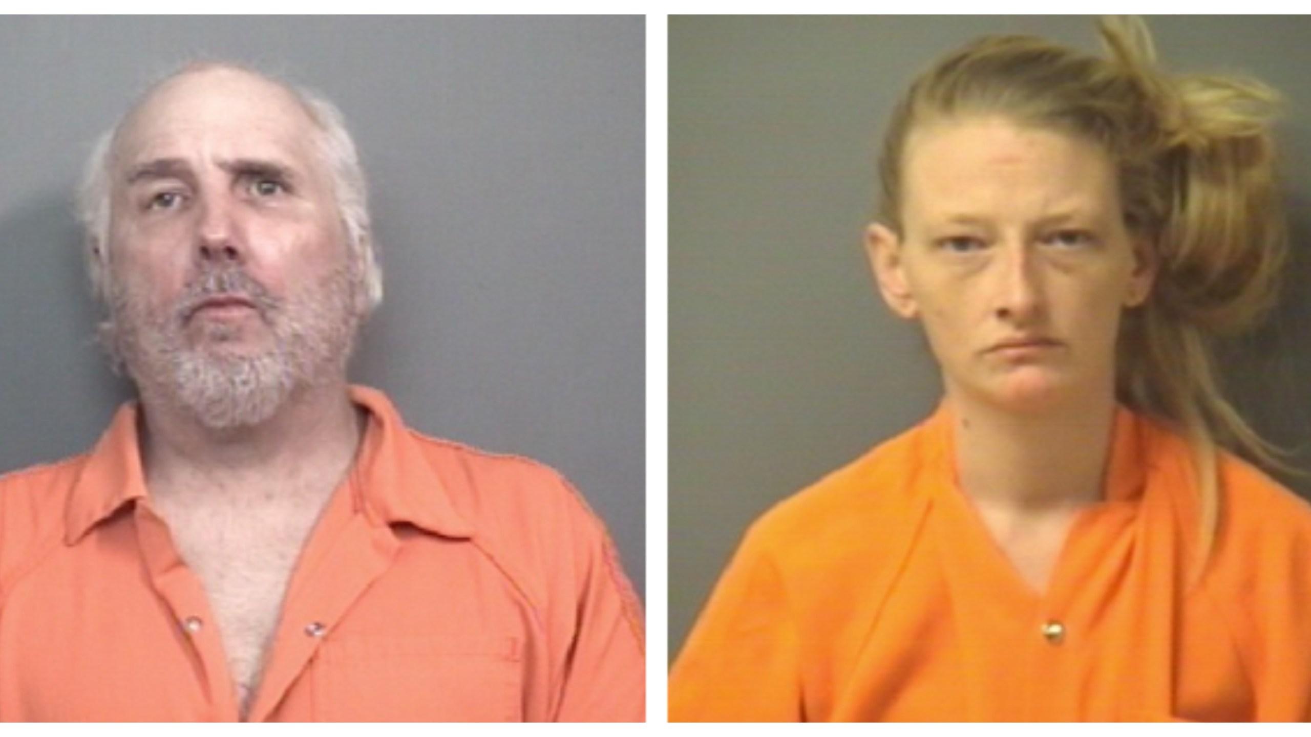 wilson arrests_1553630424456.jpg.jpg