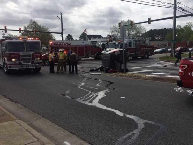 Arlington Evans Crash 1_1555082762759.jpg.jpg