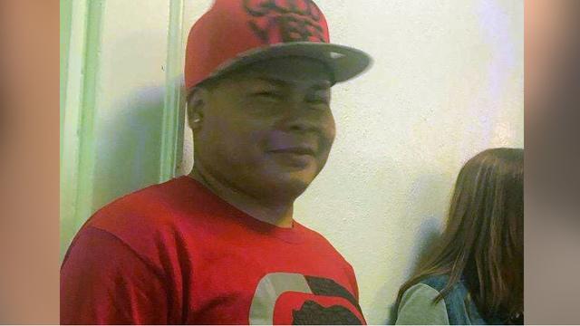 David-Sandoval-3_1554673943382_81047624_ver1.0_640_360_1554751049952.jpg