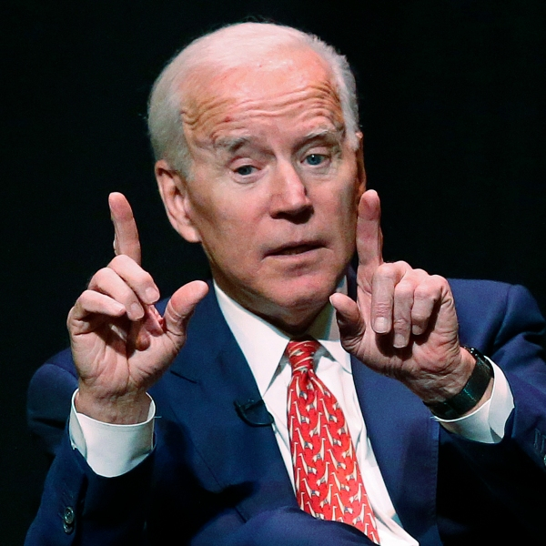 Election_2020_Biden_43264-159532.jpg02700486