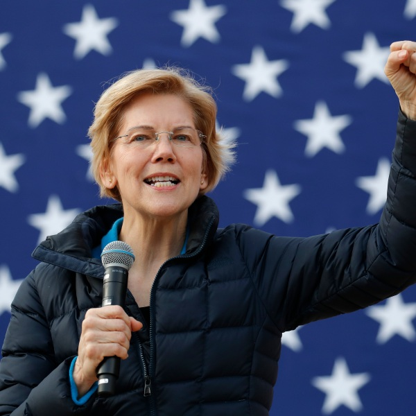 Election_2020_Elizabeth_Warren_60111-159532.jpg46109649