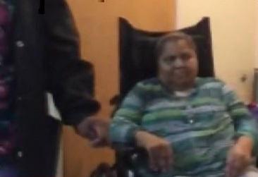 Fayetteville Nursing Home Resident Left In Filth