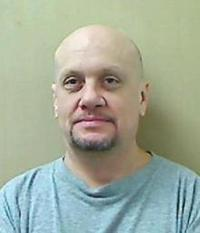 Grady R. York N.C. Escaped Inmate