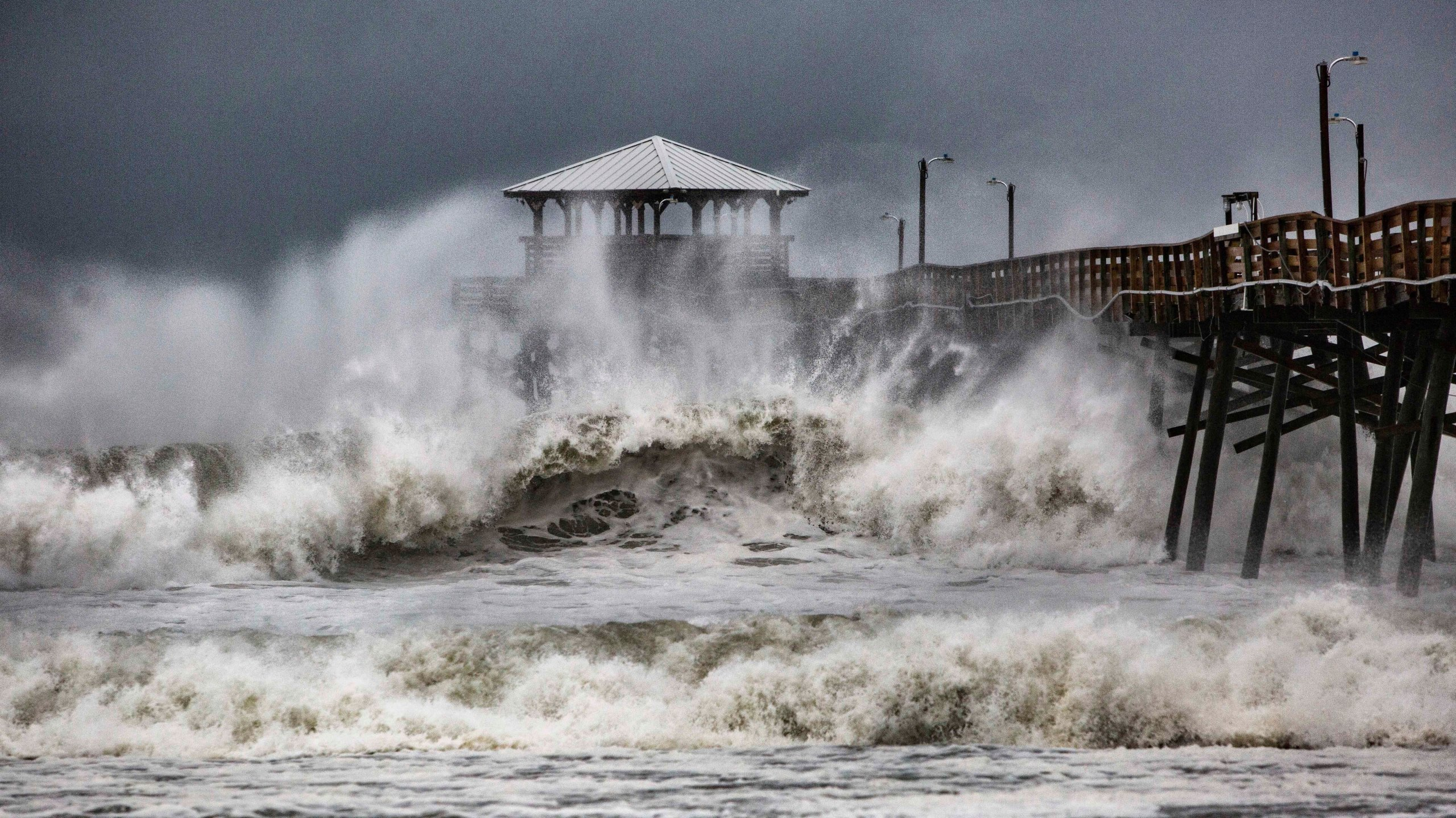 Hurricane_Florence_Camp_Lejeune_19055-159532.jpg31771965