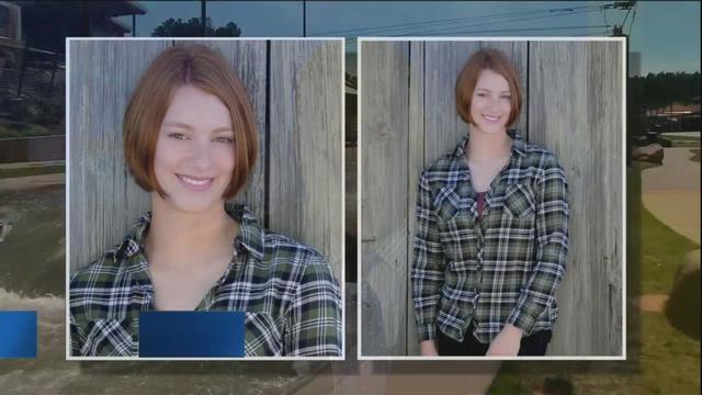 Lauren Seitz Victim of Brain Eating Amoeba in NC