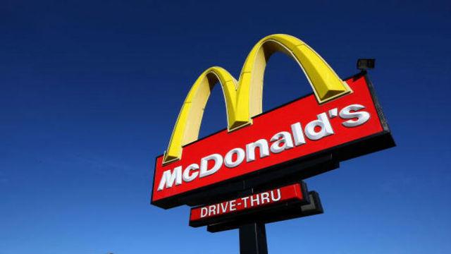 McDonalds_1530131339229_46946271_ver1.0_640_360_1530998502106_47945908_ver1.0_640_360_1531001410337_47945054_ver1.0_640_360 (2)_1547121335646.jpg.jpg