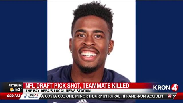 NFL_draft_pick_shot__teammate_killed_8_85014301_ver1.0_640_360_1556570641179.jpg