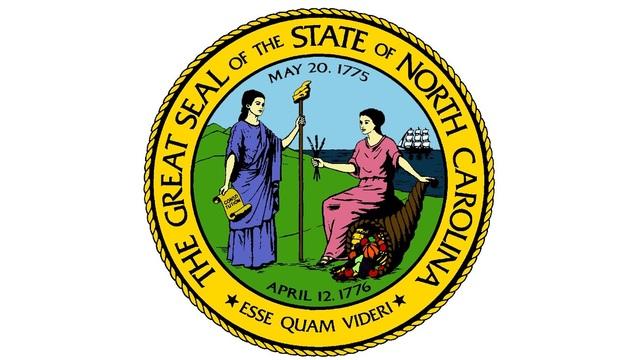 North Carolina seal color_1556635383836.jpg_85172738_ver1.0_640_360_1556654853298.jpg.jpg