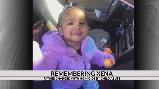 SC Girl Dies in Burning Car