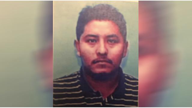 Salvador Gutierrez - Lost N.C. Contractor's License