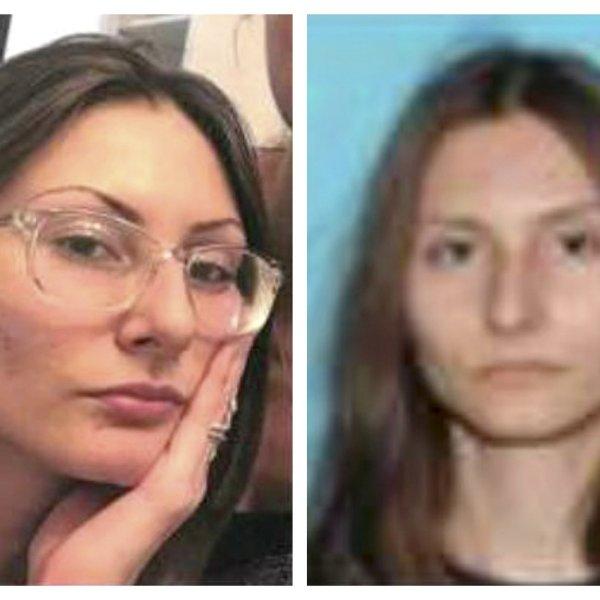 Sol Pais Columbine Threat Suspect
