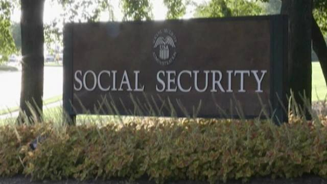 Some_social_security_benefits_to_run_out_8_83917361_ver1.0_640_360_1556047211802.jpg