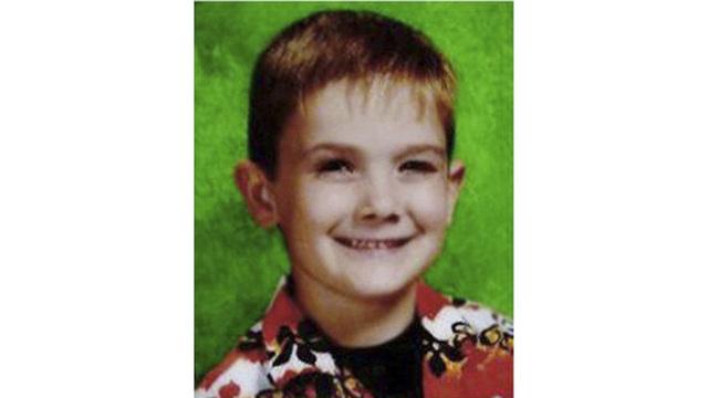 Missing Child Investigation_1554411582782