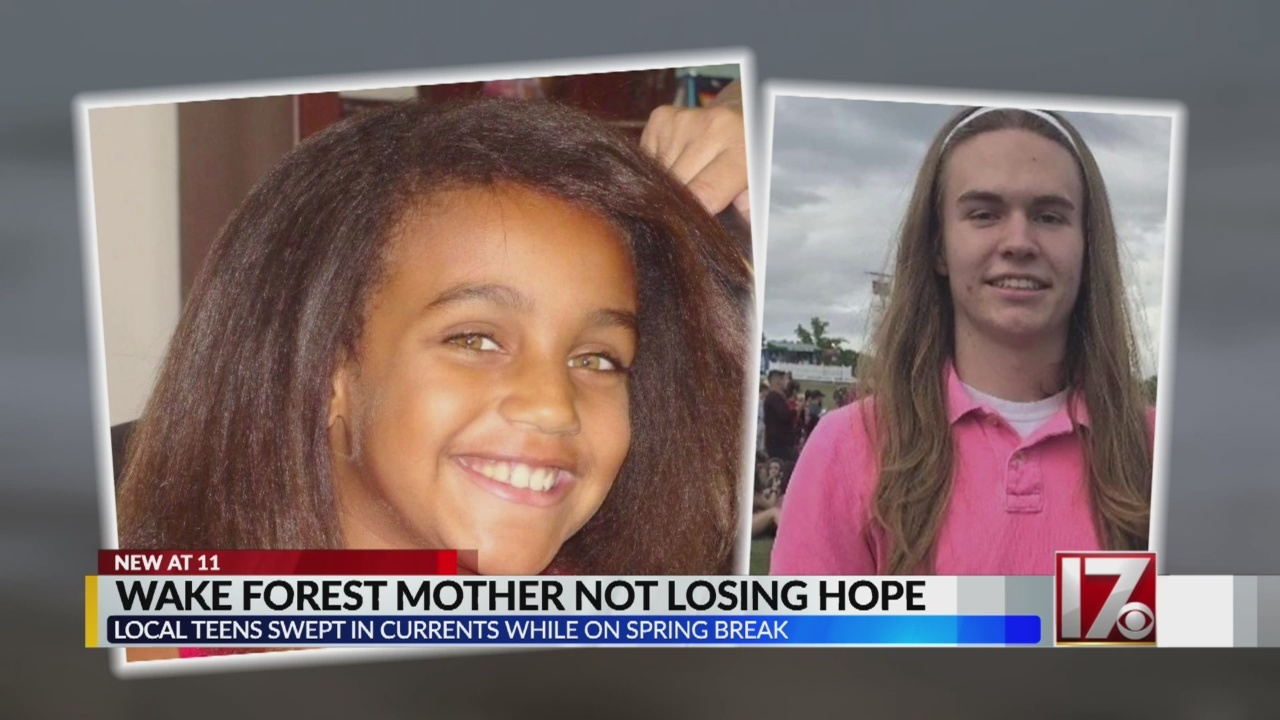 Vigil_planned_after_Wake_Forest_teen_dro_0_20190423032219-873704001