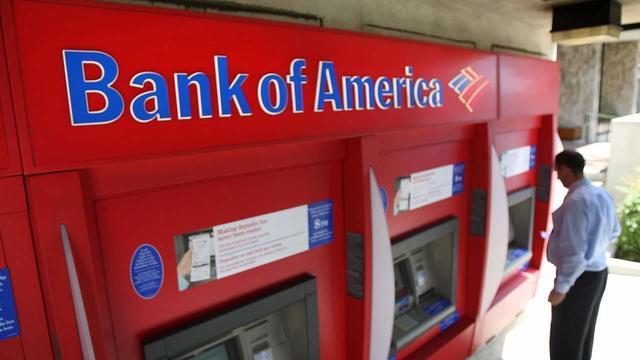 bank-of-america-atm-getty_38930753_ver1.0_640_360_1554832503004.jpg