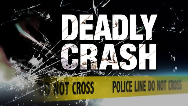 deadly crash_1555168050912.jpg.jpg