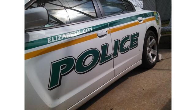 elizabeth-city-police-car-1_1523904156780_39994960_ver1.0_640_360 (2)_1555348710565.jpg.jpg