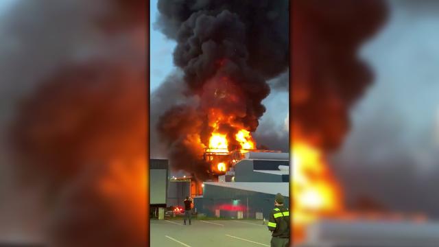 zinc plant fire rutherford county_1556499554075.jpg_84937790_ver1.0_640_360_1556505752323.jpg.jpg