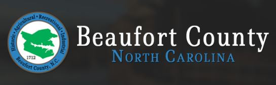 Beaufort County N.C. Logo