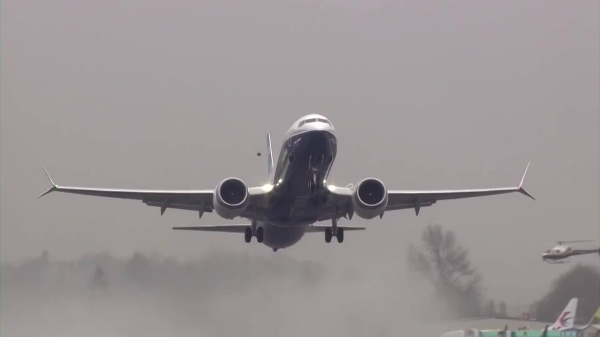 Congress_grills_FAA__NTSB_at_hearing_4_20190515223713