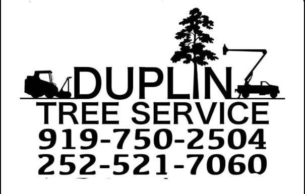 Duplin Tree Service_1557941489153.PNG.jpg