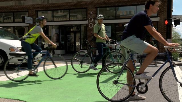 Durham Bike Riders