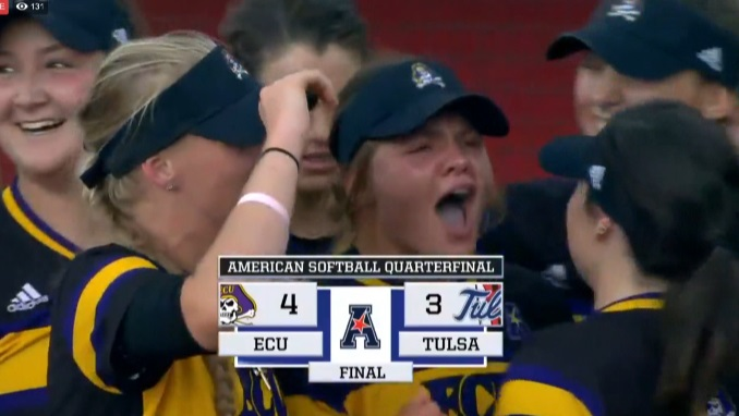 ECU SOFTBALL UPSETS TULSA_1557451778828.jpg.jpg