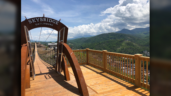 Gatlinburg-suspension-bridge-revised_1557262518751.jpg