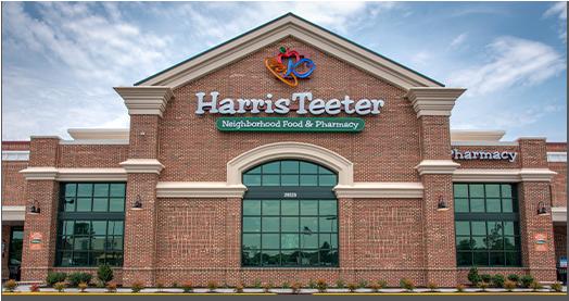 Harris Teeter 1400 Charles Blvd._1557242211216.png.jpg