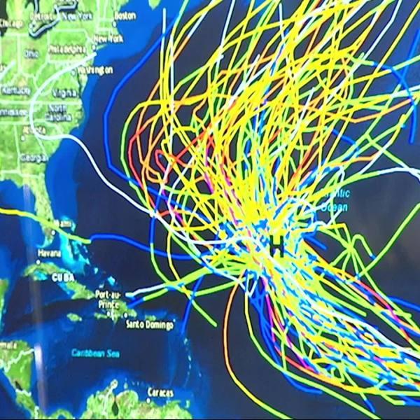 Hurricane_Florence__A_Thousand_Miles_4_20190503224055