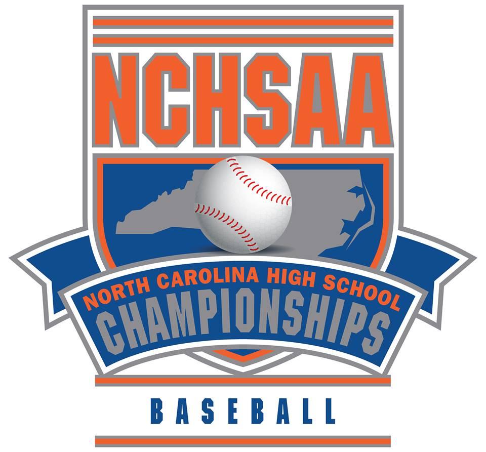 NCHSAA BASEBALL LARGE_1557179025993.jpg.jpg