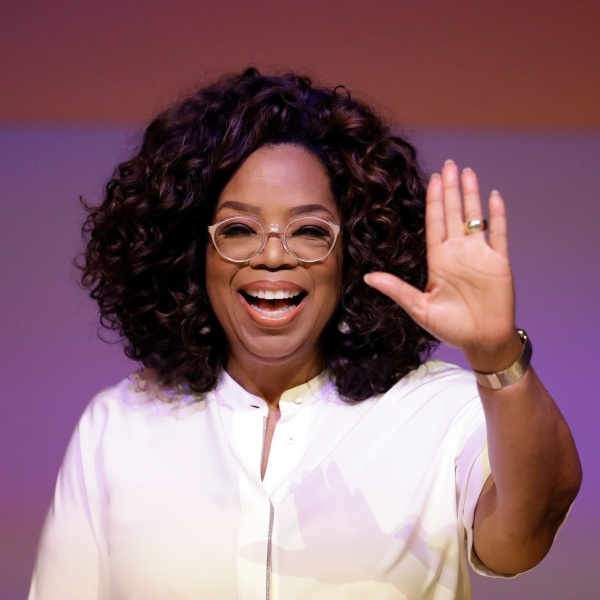 South_Africa_Oprah_Winfrey_53728-159532.jpg24476081