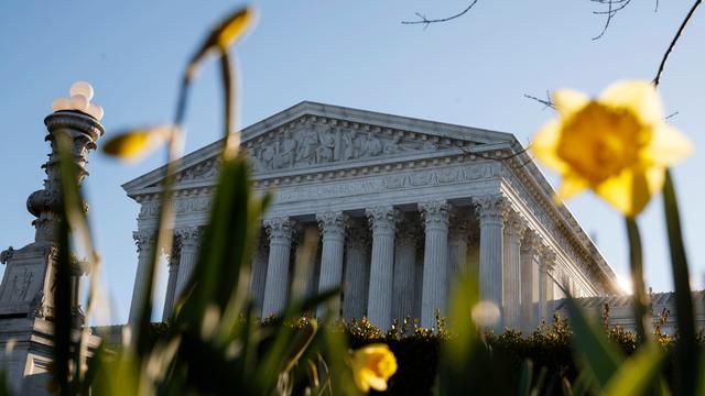 Supreme-Court--AP_1557233070399_86490572_ver1.0_640_360_1559074500878.png