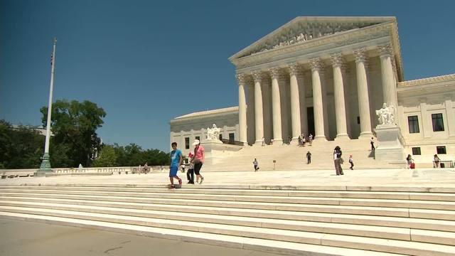 Supreme_Court_to_decide_on_work_discrimi_3_84320688_ver1.0_640_360_1559074716063.jpg