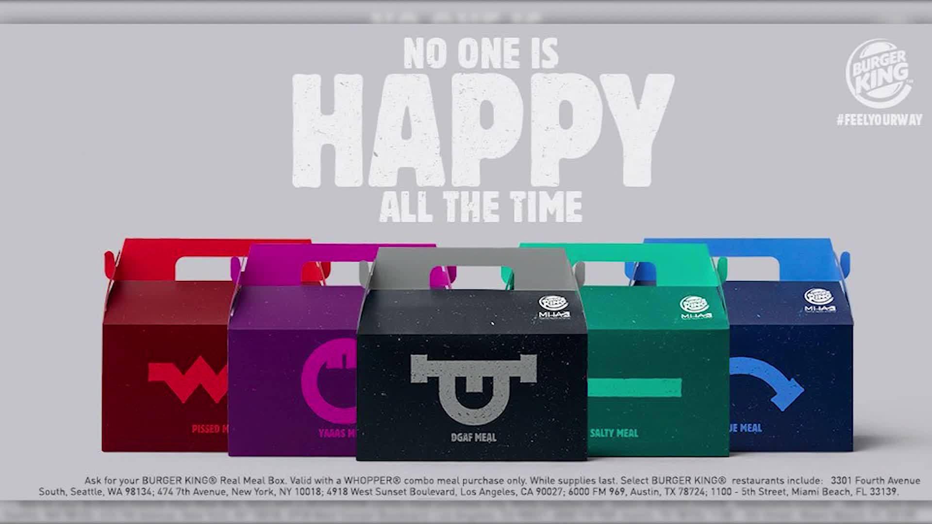 VIDEO__Burger_King_debuts_adult__unhappy_1_20190502130708-873704001