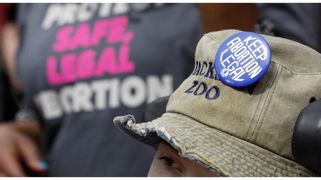 Abortion Mississippi_1559242679035