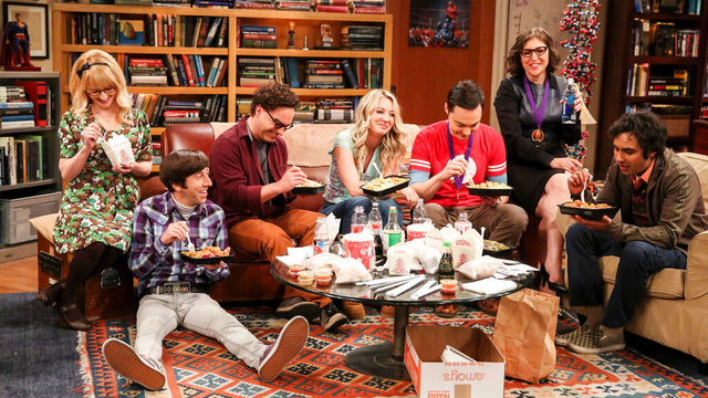 big bang theory_1558093599814.jpg_87909582_ver1.0_640_360_1558124477108.jpg.jpg