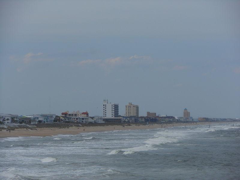 Carolina_Beach_NC_Waterfront_219988