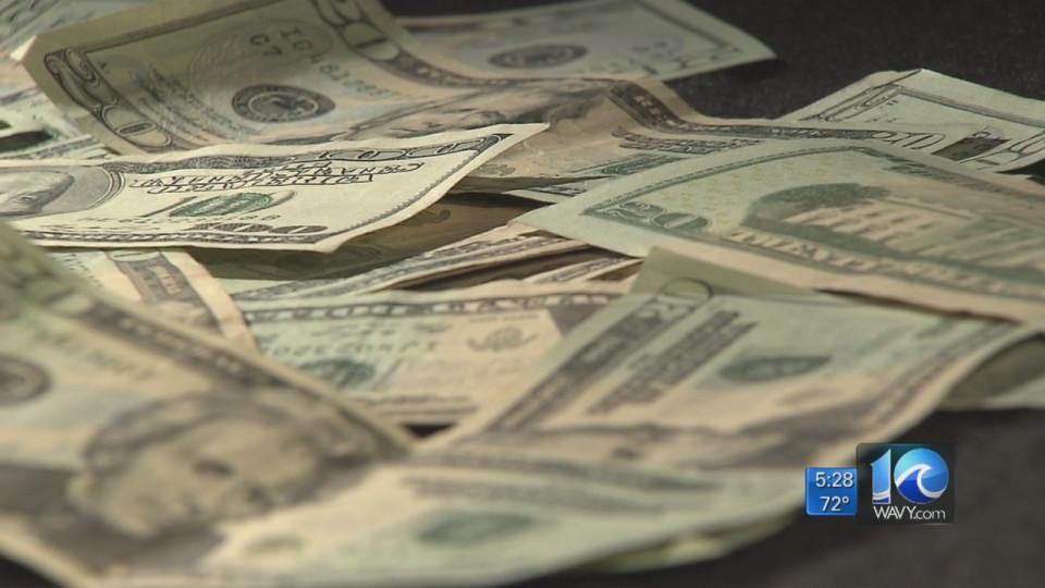 cash-money-generic_37727192_ver1.0_1559157409407.jpg