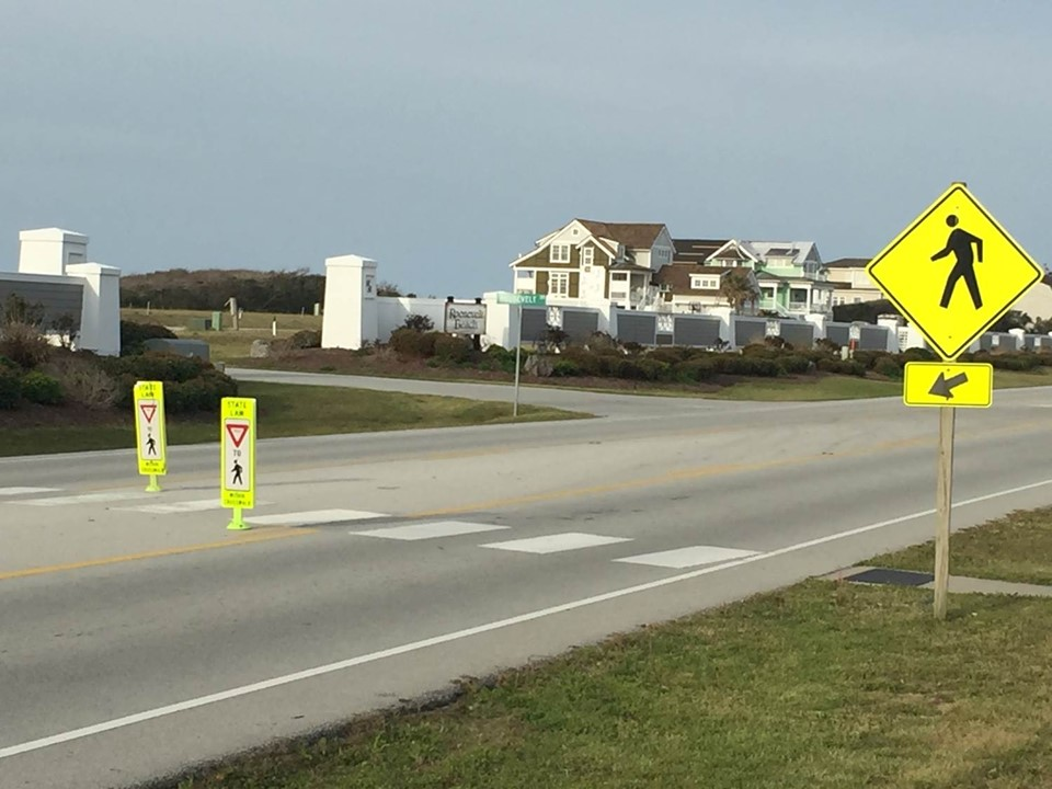 crosswalk safety_1558295755101.jpg.jpg