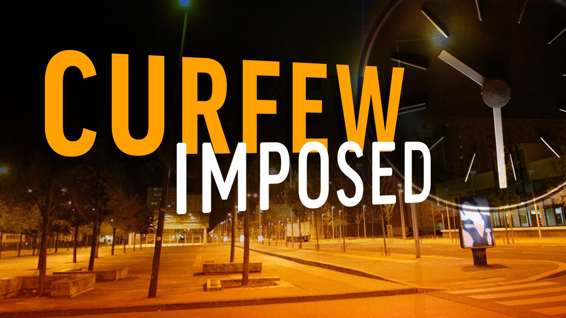 curfew_1536864659478.png