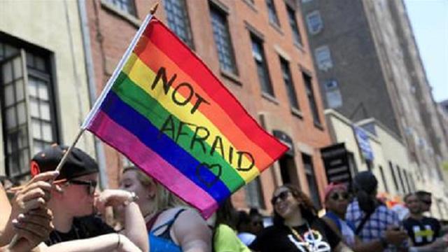 gay-rights_39556950_ver1.0_640_360_1558123846229.jpg