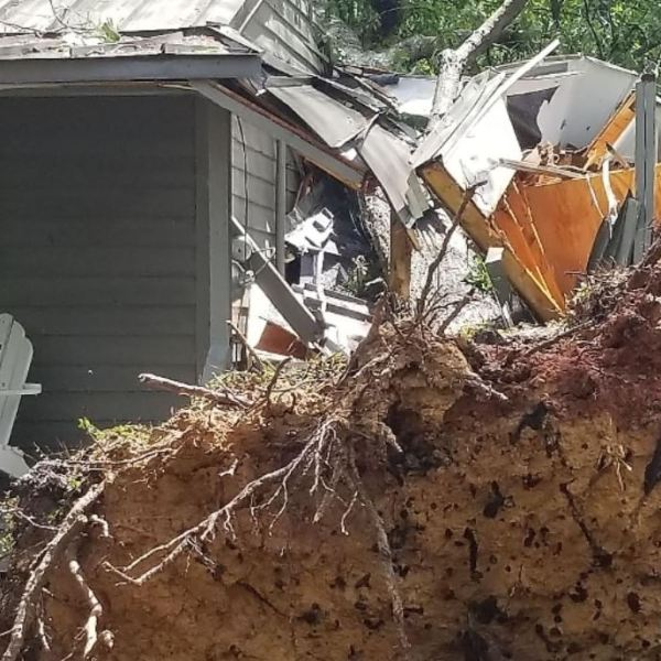 nash county damage middlesex 6_1557787433255.JPG-873704001.jpg