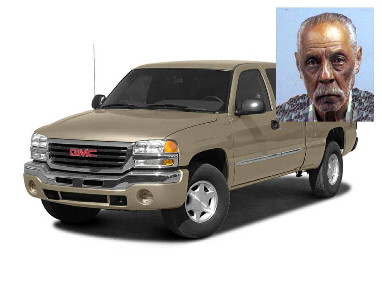 perkins-truck_1558041455012.jpg