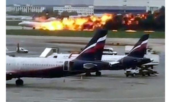 russia plane fire_1557082650375.JPG_86175668_ver1.0_640_360_1557087393096.jpg.jpg